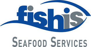 Seafood Services logo.png